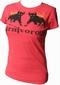 Carnivorous - Girl Shirt