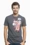 Fussball Shirt - Mens Oh No!