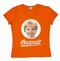 Logoshirt - Brandt  - Girl Shirt