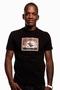 Fussball Shirt - Schwalbe