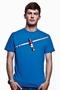 Fussball Shirt - Foosball