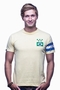 Fussball Shirt - Brasil Capito