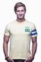 Fussball Shirt - Brasil Capit�o