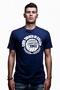 Fussball Shirt - Torneo Di Calcio
