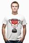 Fussball Shirt - Copa Champions Cup