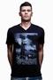 Fussball Shirt - Floodlight
