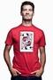 Fussball Shirt - King Eric