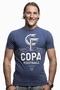 Fussball Shirt - CF