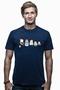 Fussball Shirt - Matryoshka