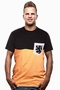 Fussball Shirt - Holland Pocket