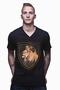Fussball Shirt - Holland Lion