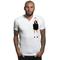 Fussball Shirt - Secret Pocket