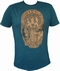 Shirt - Lupus - Petrol