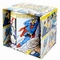x TASSE - SUPERMAN COMIC