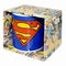 x TASSE - SUPERMAN
