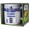 x TASSE - STAR WARS - R2-D2