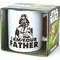 x TASSE - STAR WARS - DARTH VADER I AM YOUR FATHER