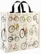 x BICYCLES SHOPPER