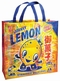 x JOHNNY LEMON SHOPPER
