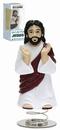 x DASHBOARD JESUS