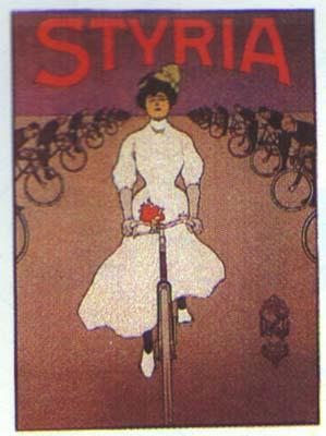 Styria