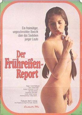 http://www.klangundkleid.de/img/plakate/film/2005516124820-er_071_g.jpg