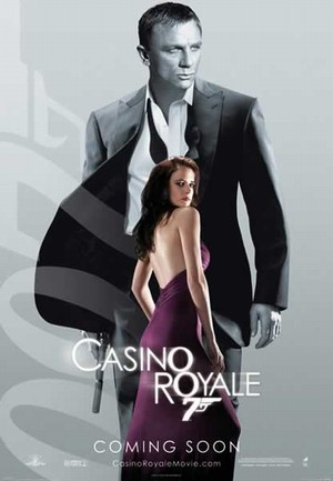 casino royale kostüme
