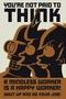 Futurama - Poster
