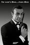 Sean Connery (James Bond)