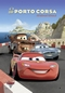 Cars 2 - Porto Corsa Internationale