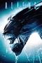 Aliens - Die R�ckkehr Poster Side Splash