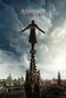 Assassins Creed - Poster Spire Teaser
