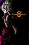 Die Tribute von Panem Poster Effie