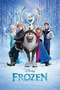 Frozen Poster Die Eisk�nigin Cast