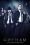 Gotham - Cast