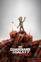 Guardians of the Galaxy Vol. 2 - Groot Dynamite