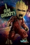 Guardians of the Galaxy Vol. 2 - I am Groot