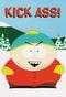 South Park - Kick Ass II