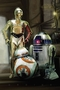 Star Wars: Episode 7 Poster