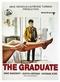 The Graduate - Die Reifepr�fung - Poster