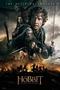 The Hobbit Die Schlacht der fünf Heere Feuer