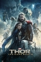 Thor 2 The Dark World Poster