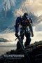 Transformers The Last Knight Poster Rethink Your Heroes