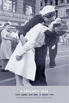 Sailors Kiss