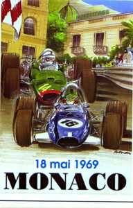 формула 1 гран при монако 2016 гонка смотреть онлайн