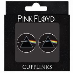 Manschettenknöpfe - Pink Floyd (Dark Side)