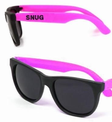 Snug Glasses