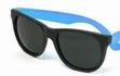 Snug Sonnenbrillen