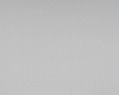 contzen uni tapete grau lars contzen retro tapeten pr sentiert von klang und kleid. Black Bedroom Furniture Sets. Home Design Ideas