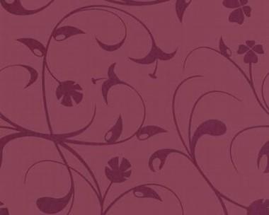 very popular images hintergrund fraktal purpur. Black Bedroom Furniture Sets. Home Design Ideas